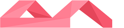 Patrik Stacho Logo